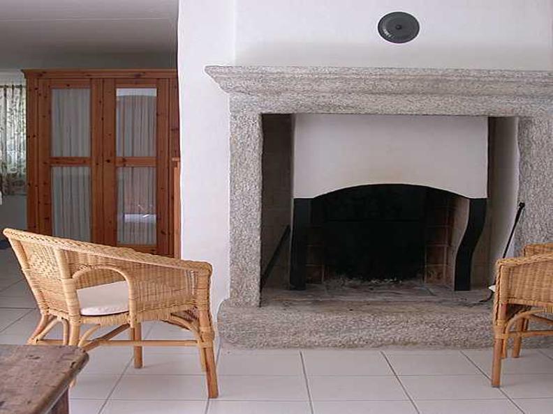 Image 3 - Casa Frei