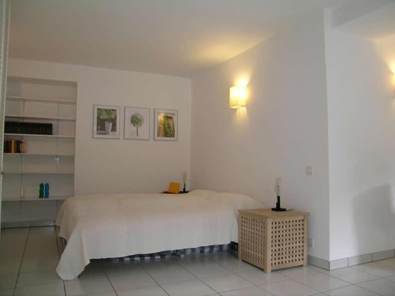 Image 4 - Casa Lucertola