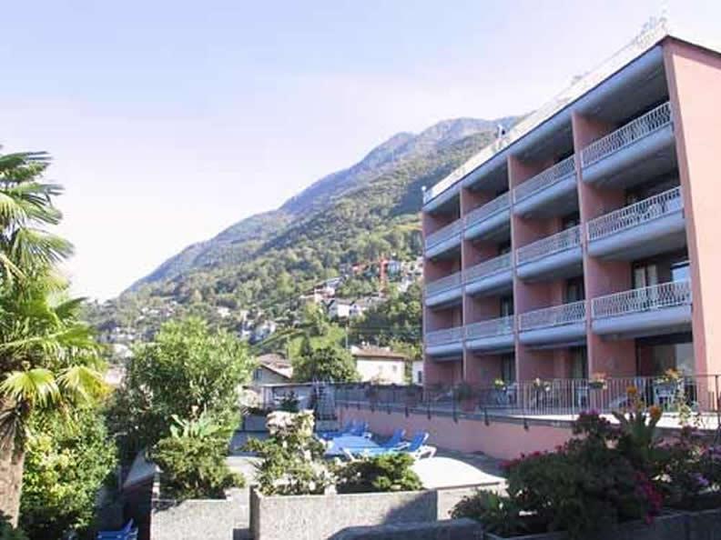 Image 0 - Residenza Viralago