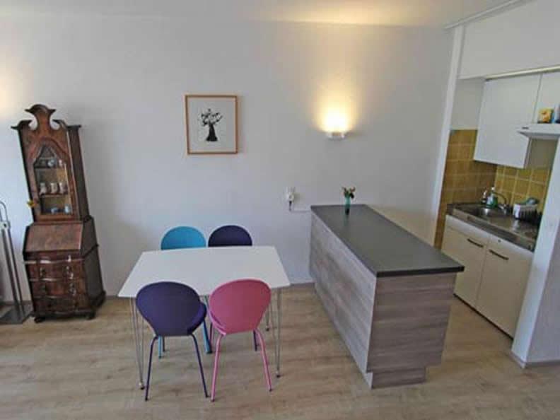 Image 1 - Residenza Viralago
