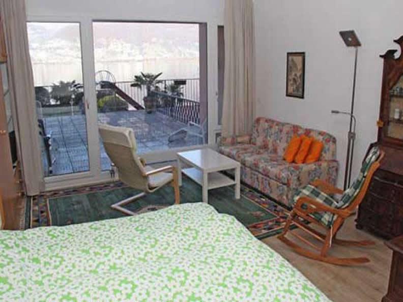 Image 2 - Residenza Viralago