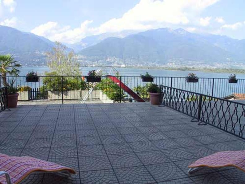 Image 4 - Residenza Viralago