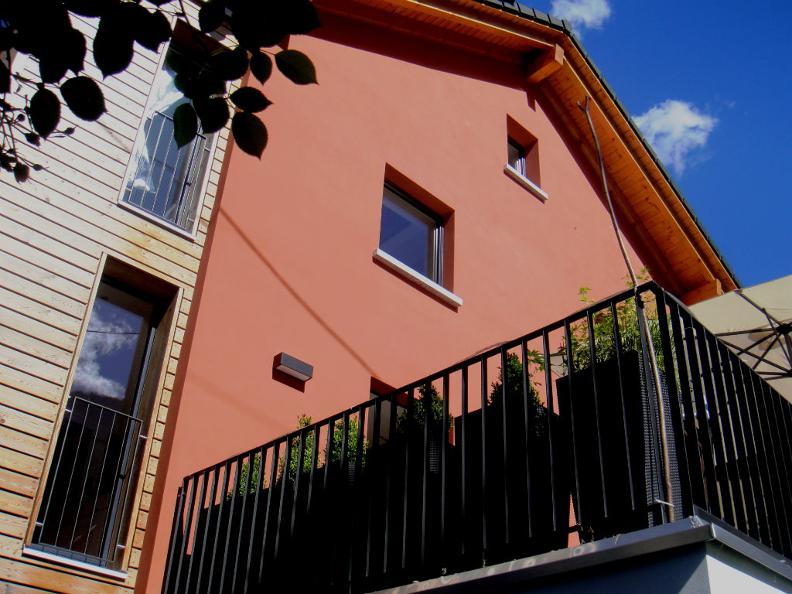Image 0 - Casa Dongio II - Casa Carina