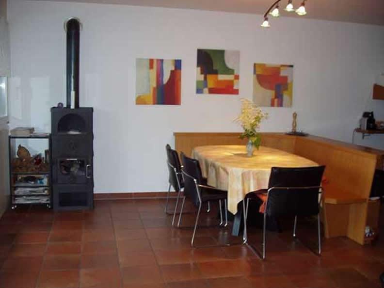 Image 2 - Casa Laura