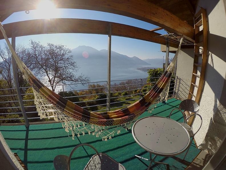 Image 3 - Casa Laura