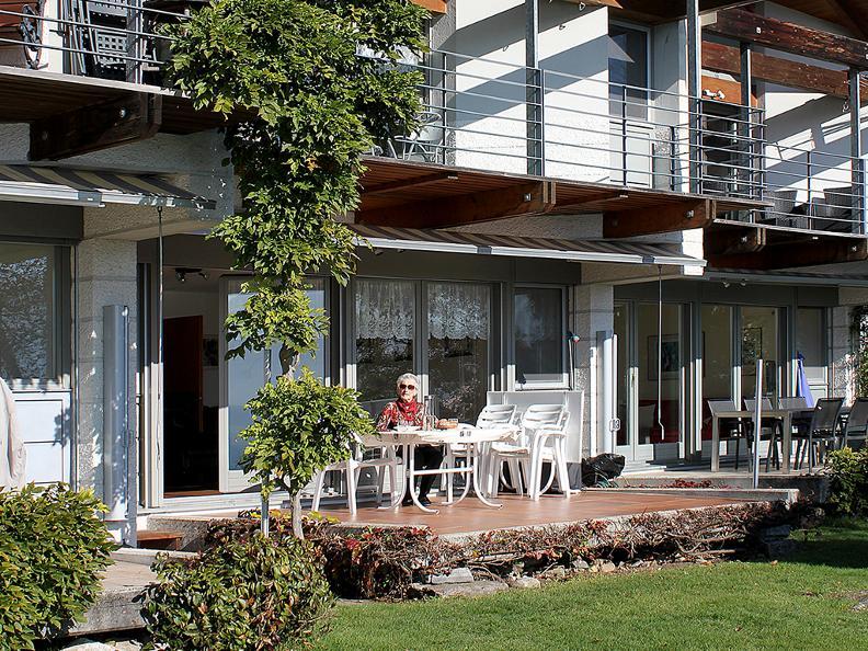 Image 7 - Casa Laura