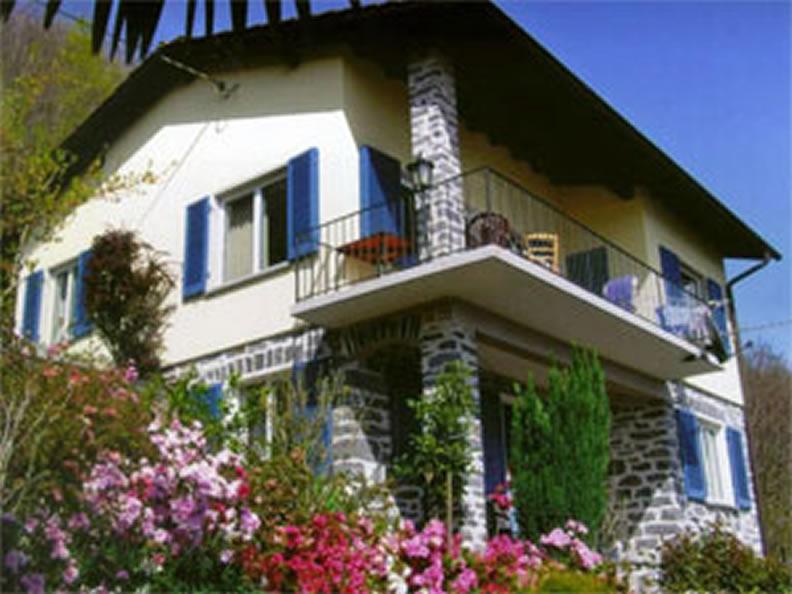 Image 1 - Casa Giulietta