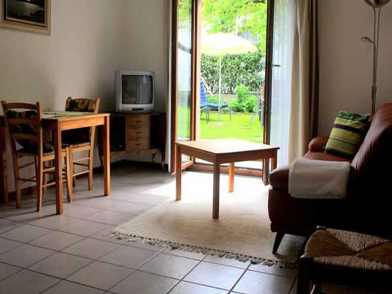 Image 1 - Casa Portmann