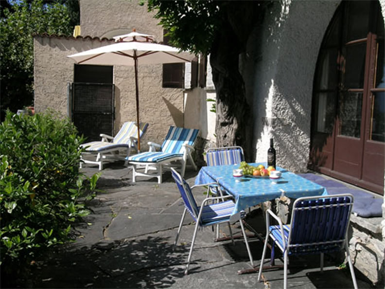 Image 1 - Casa Bellaterra B