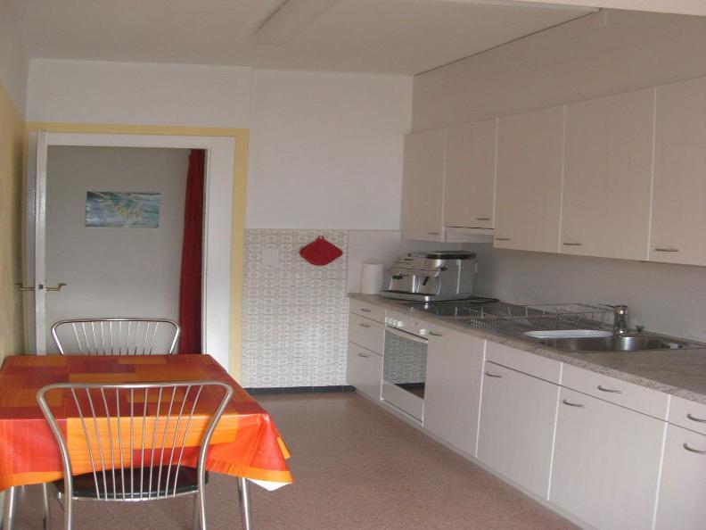 Image 5 - Casa Réduit - Terrazza