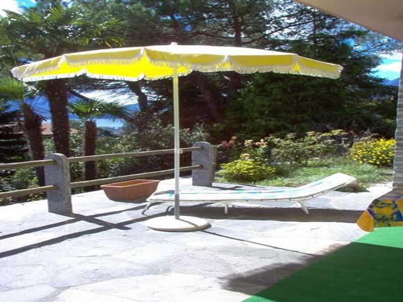 Image 4 - Casa Réduit - Terrazza