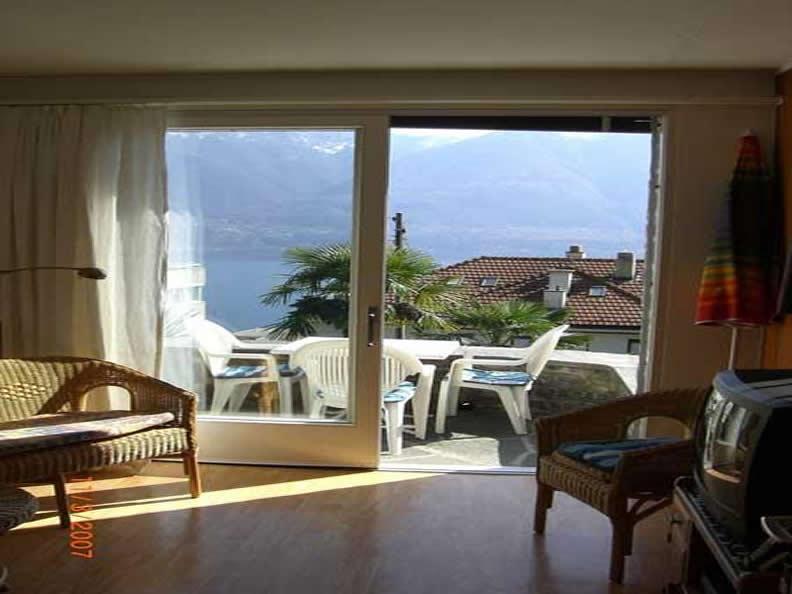 Image 3 - Casa Réduit - Terrazza