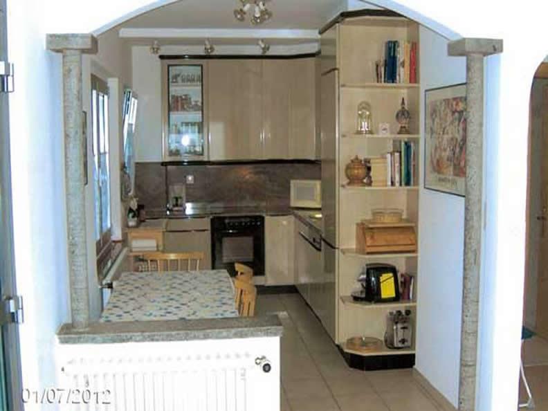 Image 2 - Casa Pia