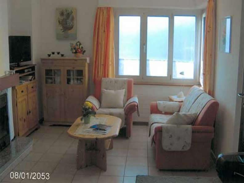 Image 1 - Casa Pia