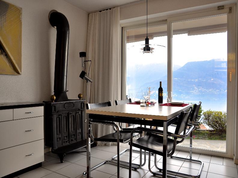 Image 4 - Casa Brighella