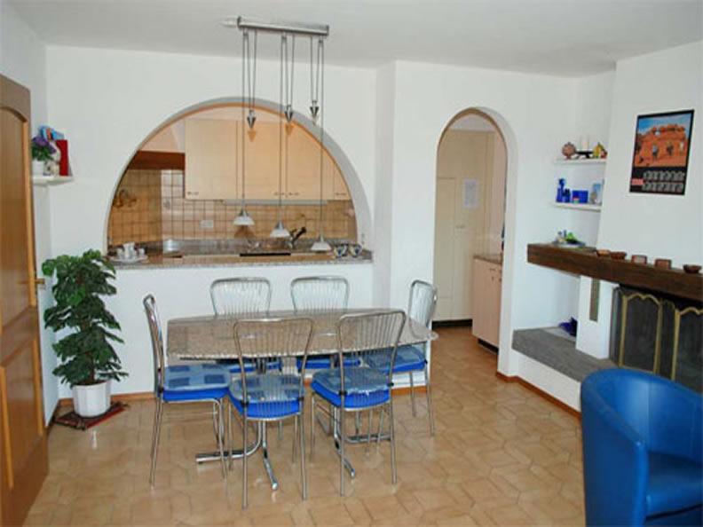 Image 2 - Casa Ghiggi - Apt. 3.5 rooms