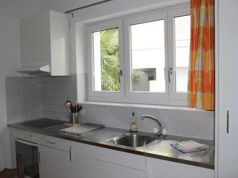 Image 3 - Casa Cucarda