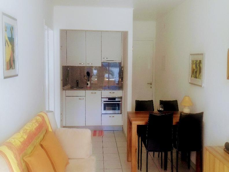 Image 6 - Casa San Martino - App. 2