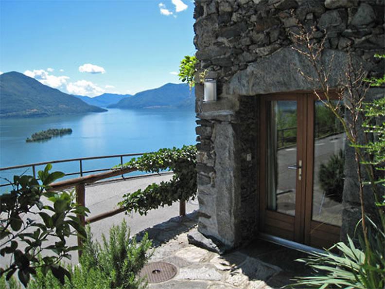 Image 1 - Casa Torretta