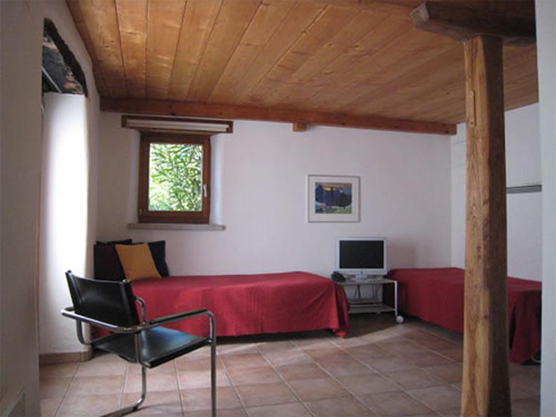 Image 3 - Casa Torretta