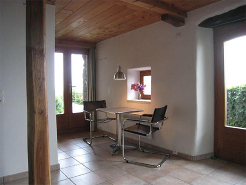 Image 2 - Casa Torretta