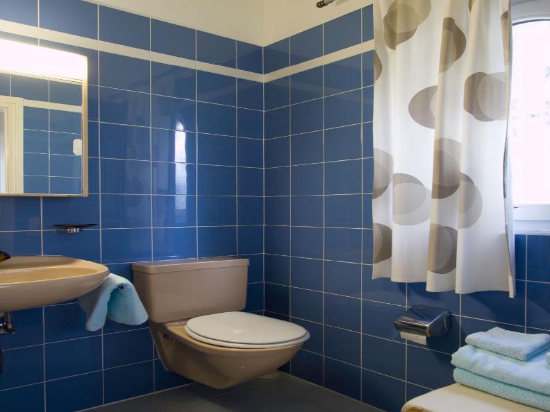 Image 6 - Cresta Bianca - Studio