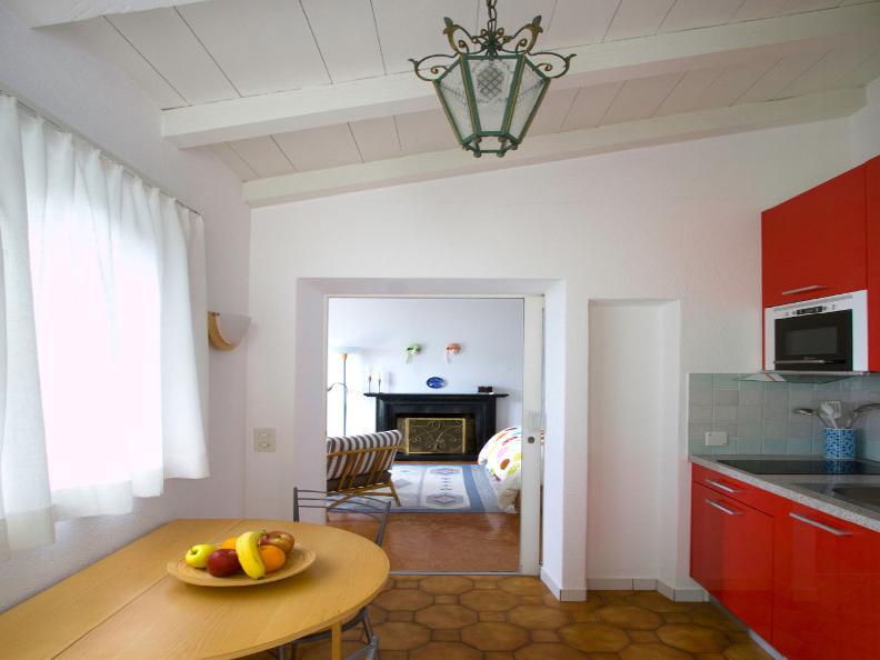 Image 4 - Cresta Bianca - Studio