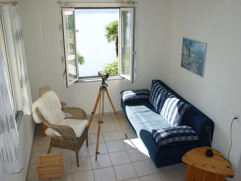 Image 3 - Casa delle Palme