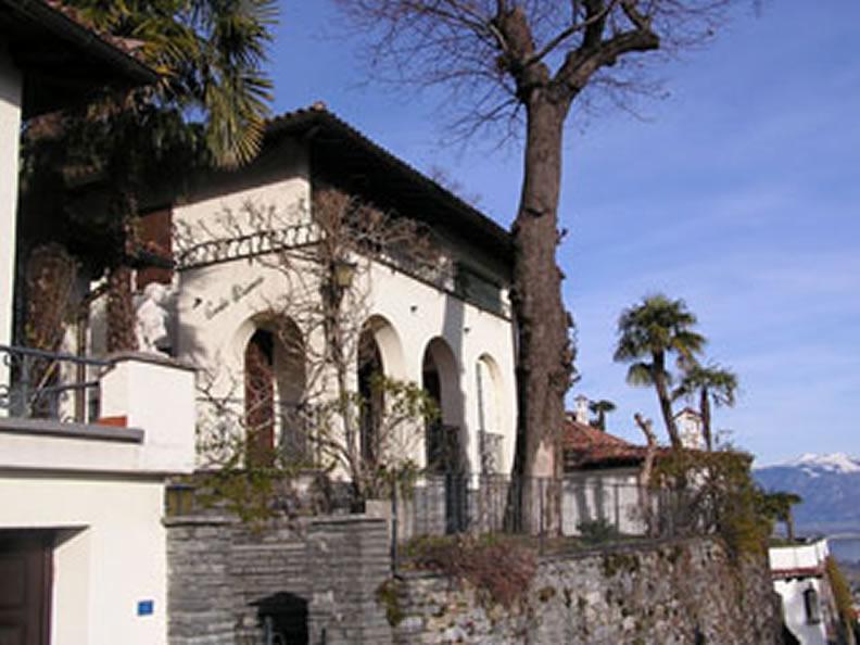 Image 1 - Villa Cresta Bianca