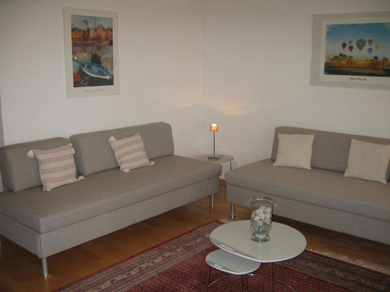 Image 1 - Casa Franconia
