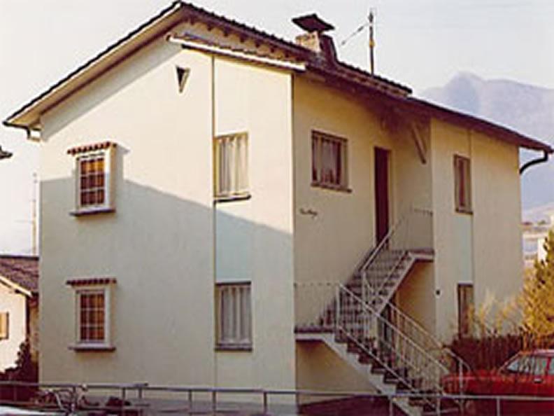 Image 0 - Casa Altorfer