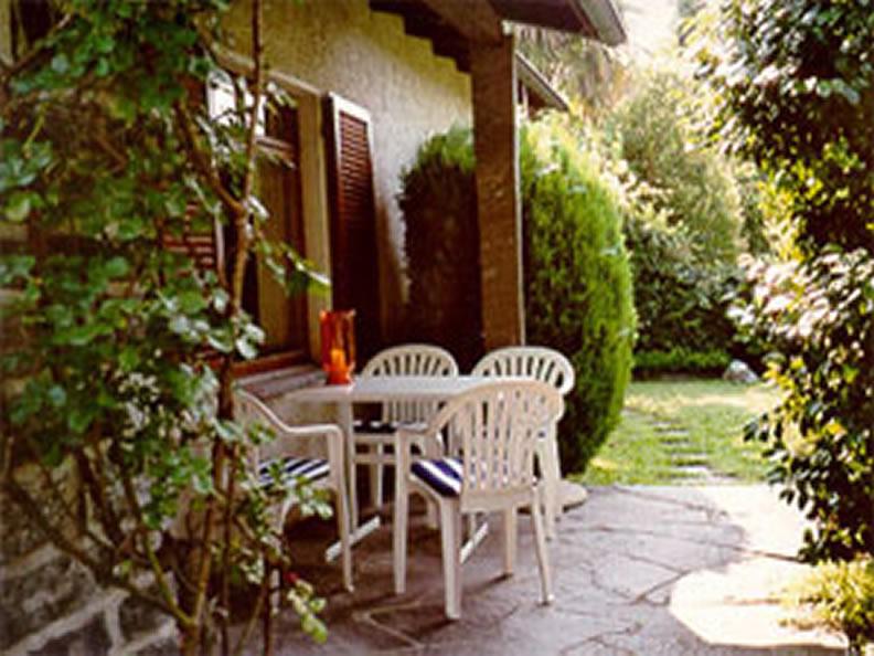 Image 0 - Casa Isabella