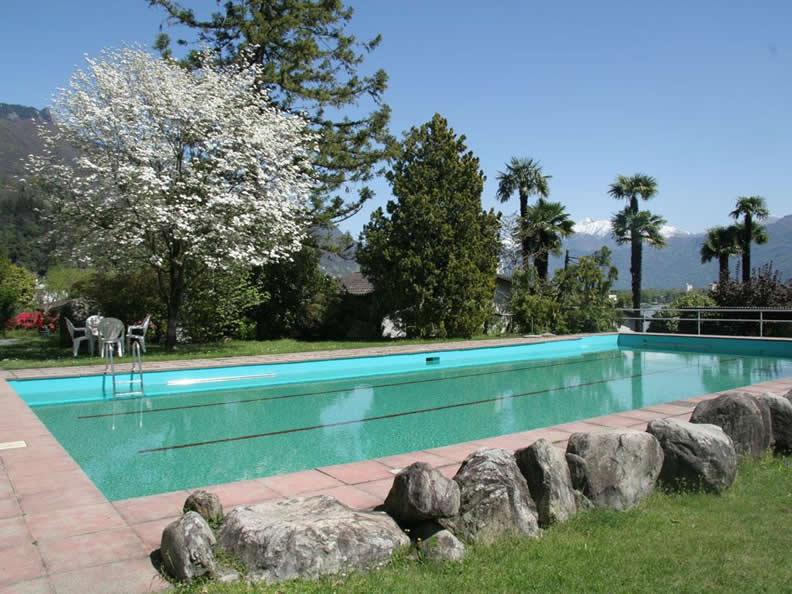 Image 2 - Paradiso di vacanza - Ecocasa