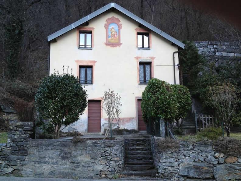 Image 0 - Casa al Torchio