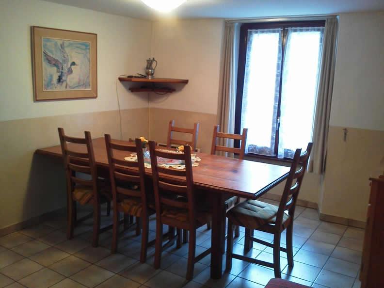 Image 2 - Casa al Torchio