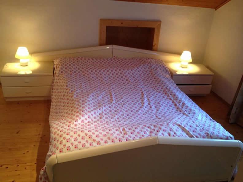 Image 3 - Casa al Torchio