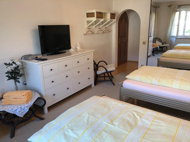 Image 4 - Casa Orto degli Angioli - App. 19