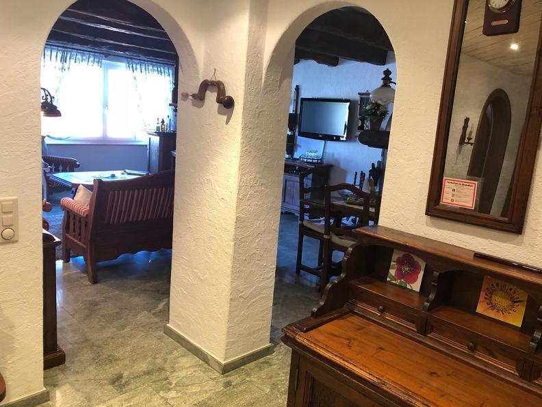Image 3 - Casa Orto degli Angioli - App. 19