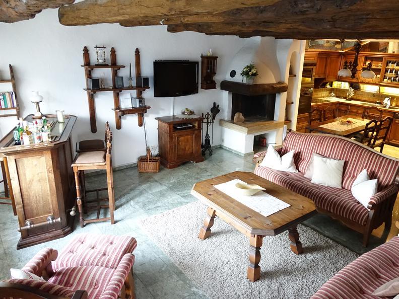 Image 0 - Casa Orto degli Angioli - App. 19