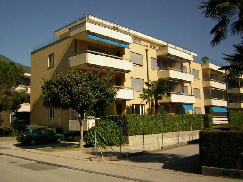 Image 0 - Condominio La Fenice