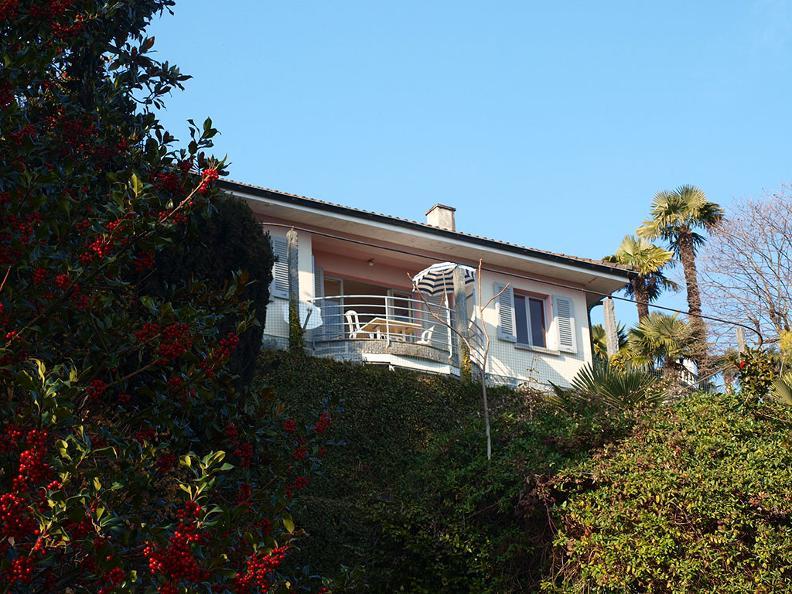 Image 0 - Casa alla Scalata