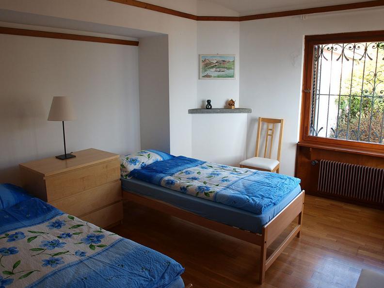 Image 3 - Casa alla Scalata