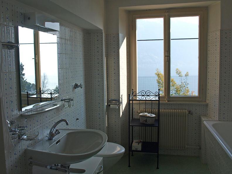 Image 5 - Casa alla Scalata