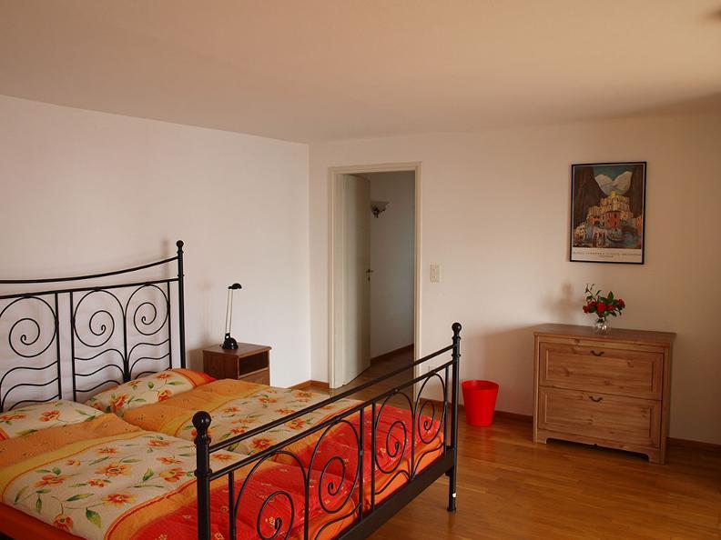 Image 6 - Casa alla Scalata