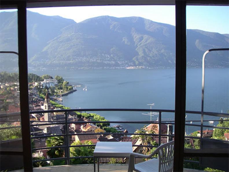 Image 1 - Casa alla Scalata