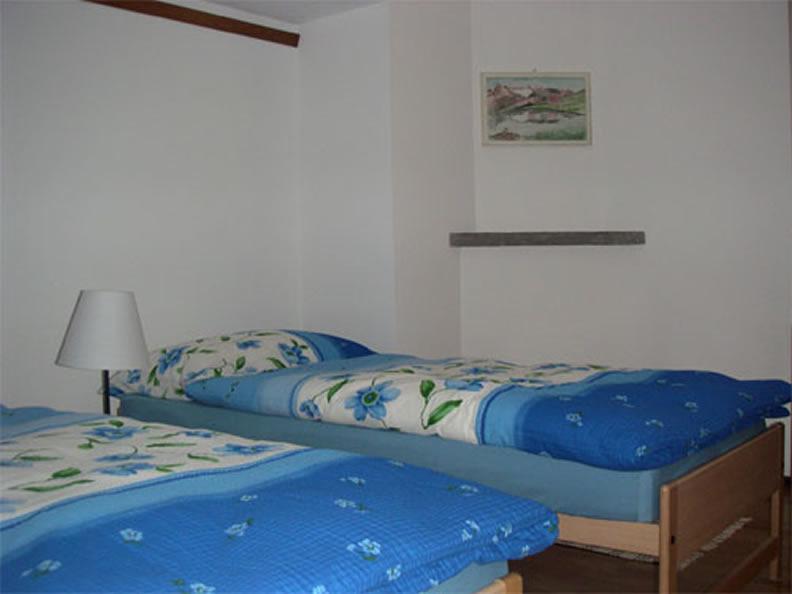 Image 2 - Casa alla Scalata