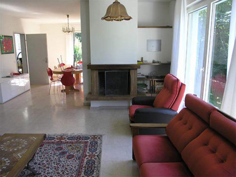 Image 1 - Casa Irma
