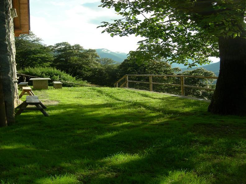Image 1 - Highland Farm