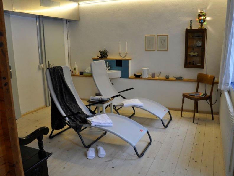 Image 2 - Casa Lucomagno