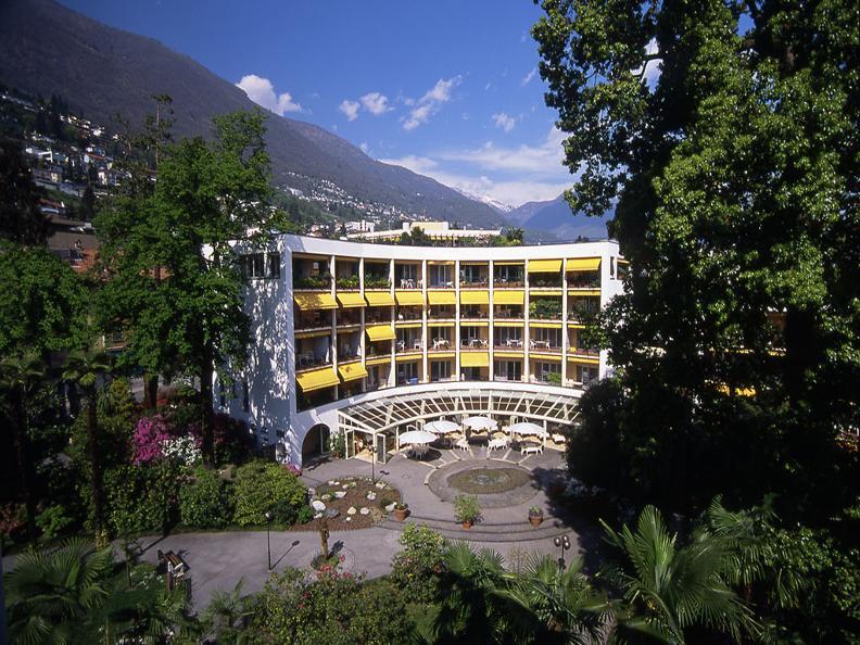Image 0 - Residenza Al Parco